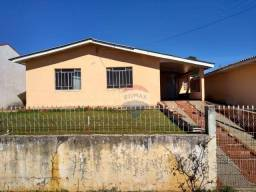 Casa com 3 dormitórios para alugar, 90 m² por R$ 600,00/mês - Rio Bonito - Irati/PR