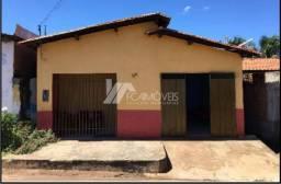 Casa à venda com 1 dormitórios em Centro, Senador alexandre costa cod:53846ed59ff