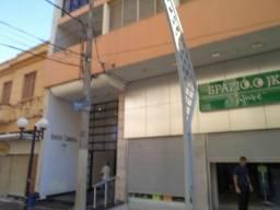 Sala para alugar - Centro - Bauru/SP