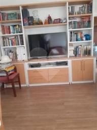 Apartamento à venda com 2 dormitórios em Olaria, Rio de janeiro cod:69-IM524072