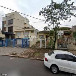 Apartamento à venda com 3 dormitórios em Lote 6 box 1 partenon, Porto alegre cod:567499