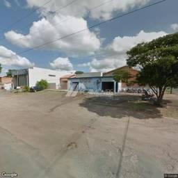 Casa à venda com 3 dormitórios em Lot l.s. brito, Ribeirão do pinhal cod:3a2dad252e6