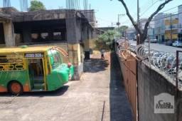 Terreno à venda em Carlos prates, Belo horizonte cod:271221