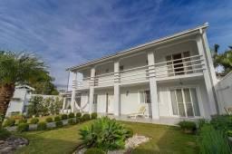 Apartamento à venda com 5 dormitórios em Mercês, Curitiba cod:CA0056_A3IMB