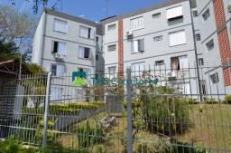 Apartamento para alugar em Porto Alegre/RS