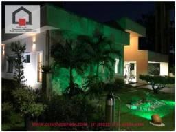Casa no Residencial Castanheira, 3 Suítes, 2 Vagas, à Venda, Atalaia, Ananindeua-Pará