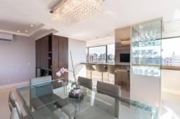 Apartamento à venda com 3 dormitórios em Mont serrat, Porto alegre cod:LU431620