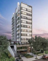 Apartamento à venda no bairro Rio Branco - Porto Alegre/RS