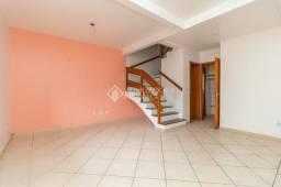 Casa para alugar com 3 dormitórios em Morro santana, Porto alegre cod:320950