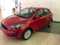 FORD KA SE PLUS 1.5 AUT