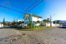 Casa para alugar com 5 dormitórios em Itacorubi, Florianópolis cod:1200
