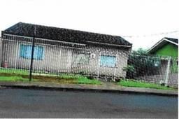 Casa à venda com 4 dormitórios em Boqueirao, Guarapuava cod:567464