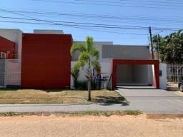 Apartamento à venda, por R$ 500.000 - Nova Brasília - Ji-Paraná/Rondônia