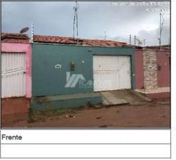 Casa à venda com 2 dormitórios em Lot res ouro verde, Açailândia cod:b6b07e12768