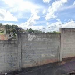 Apartamento à venda em Marcilio de noronha, Viana cod:2c6605981cd