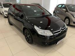 CITROEN C4 Hatch 1.6 16V 4P GLX