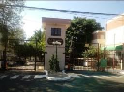 Apartamento para Venda em Campinas, Jardim do Lago, 3 dormitórios, 1 banheiro, 1 vaga