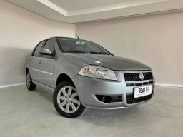 FIAT SIENA EL 1.4 CELEBRATION FLEX