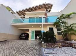 Casa à venda no bairro José de Alencar - Fortaleza/CE