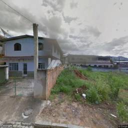 Terreno à venda em Centro, Jerônimo monteiro cod:94fab84b12d