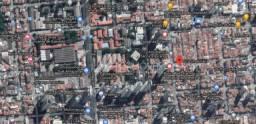 Apartamento à venda em Centro, Ribeirão do pinhal cod:7b9d7c232ad
