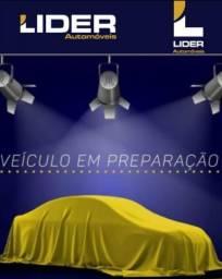 FIAT STILO SPORTING 1.8 8v(Flex) 4p