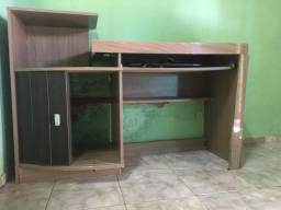 Mesa para computador NOVÍSSIMA