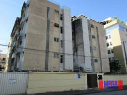 Apartamento de 03 quartos no Dionísio Torres
