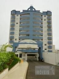 Apartamento à venda com 3 dormitórios em Trindade, Florianópolis cod:4757