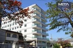 Apartamento à venda, 96 m² por R$ 550.000,00 - Vila Valqueire - Rio de Janeiro/RJ