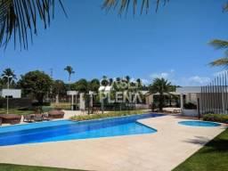 Lote à venda em Eusébio, 487 m² por R$ 210.000 - Tamatanduba - Eusébio/CE