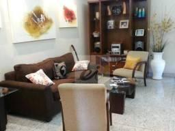 Apartamento Residencial à venda, Itapoã, Belo Horizonte - .