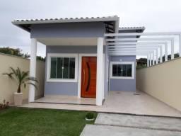 3 quartos com ótimo acabamento, 1 quadra da Praia de Itaipuaçú