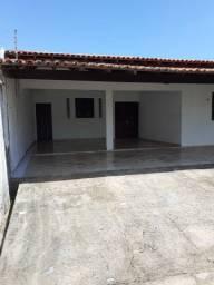 Terreno à venda 600m2 - Ponta do Farol - São Luiz/MA. Aceita troca por imóvel no DF