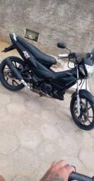 Moto JOY PLUS