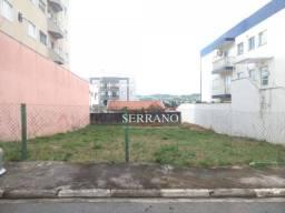 Terreno à venda, 450 m² por R$ 850.000,00 - Jardim Itália - Vinhedo/SP
