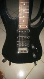 Guitarra Memphis,Tagima