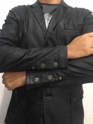 """Jaqueta ou blazer """"calvin Klein"""" Produto Original"""