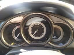 C3 1'6 16 válvulas exclusive automático