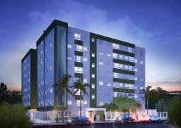 Apartamento à venda com 2 dormitórios em Alto petrópolis, Porto alegre cod:RG3746