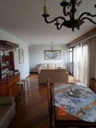Apartamento duplex com 4 quartos no Edifico Manhattan Residence - Bairro Centro em Londrin