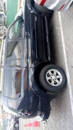 Pajero Sport HPE Diesel Automática 2010 - 2010