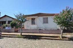 Terreno à venda em São cristóvão, Passo fundo cod:14806