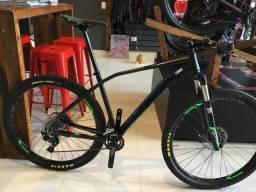 Vende-se orbea H50