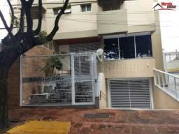 Apartamentos de 3 dormitório(s), Cond. Edifício dos Oitis cod: 9790