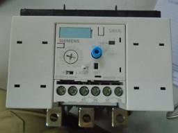 Rele De Sobrecarga - 3Rb10 56 1fGO 50-200A - #4962