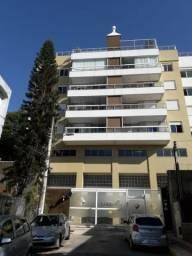 Cobertura Duplex Coqueiros Florianópolis