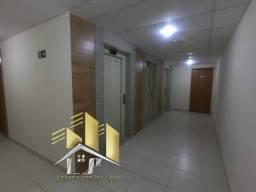 Laz- Salas de 27 e 31 metros no Edifício Ventura Office(4)