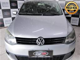 Volkswagen Fox 1.6 mi prime 8v flex 4p manual - 2012