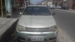 Carro .palio - 2008